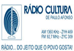 logo_culturapaulo.jpg