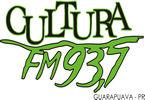 logo_culturafmguarapuava.jpg