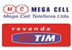 logo_megacell.jpg