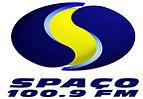 logo_spaco.jpg