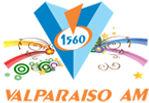 logo_valparaiso.jpg