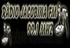 logo_jacobinafm.jpg