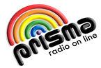 logo_prisma.jpg