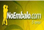 logo_noembalo_1.jpg