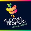 logo_alegria.png