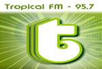 logo_tropicalfm.png