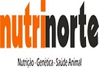 logo_nutri.png