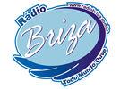 logo_brisa.jpg
