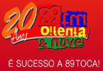 logo_8911.jpg