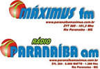 logo_paranaiba.jpg