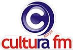 logo_culturafm.jpg