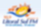 logo_litoral.png