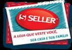 logo_seller_1.png