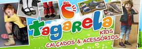 logo_tagarela.png