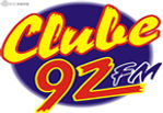 logo_clube92_ezg_1.jpg