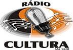 logo_culturaumuarama.jpg
