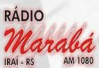 logo_maraba.jpg