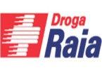 logo_drogaraia.jpg