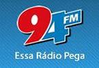 logo_941.jpg