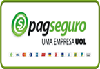 logo_pagseguro_1.png