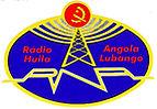 logo_huila.jpg