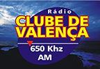 logo_valen_aam.jpg