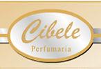 logo_cibele.jpg