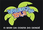 logo_valen_afm.jpg
