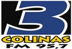 logo_3colinas_ezg_1.jpg