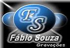 logo_fabio.jpg