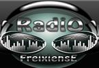 logo_freixiense.png