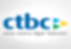 logo_ctbc_1.png