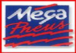 logo_megapneus.jpg