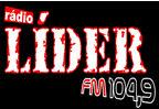 logo_liderfm.jpg
