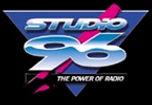 logo_studio96.jpg