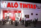 logo_alotintas.jpg