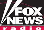 logo_fox.jpg