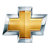 logo_chevrolet.png