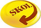 logo_skol.jpg