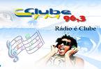 logo_clubefm.jpg