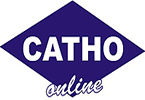 logo_catho.jpg