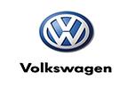 logo_volks.png