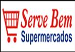 logo_servebem_1.png