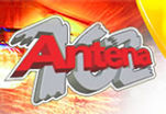 logo_antena102_ezg_1.jpg