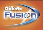 logo_gilette.jpg