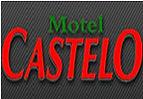 logo_motelcastelo.jpg