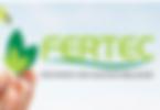 logo_fertec_1.png