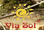 logo_viasol_1.jpg