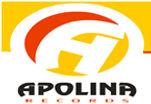 logo_apolina.jpg