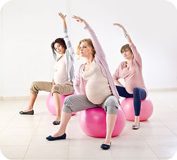 Exercise-for-pregnant-women.jpg